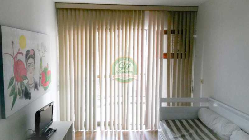 a44e923d-babe-45a2-84e7-d6c49f - Apartamento 1 quarto à venda Barra da Tijuca, Rio de Janeiro - R$ 720.000 - AP1946 - 8