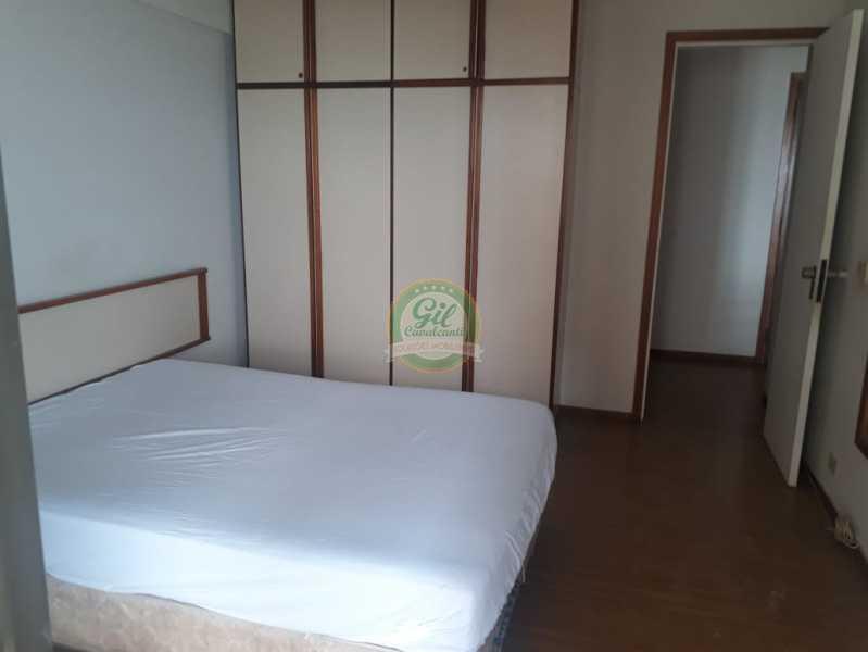 fea0189d-ba69-4bfc-873c-fd3a46 - Apartamento 1 quarto à venda Barra da Tijuca, Rio de Janeiro - R$ 720.000 - AP1946 - 13