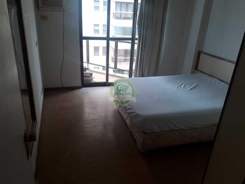 f587c3b5-705e-4b2e-9ec9-a8bed4 - Apartamento 1 quarto à venda Barra da Tijuca, Rio de Janeiro - R$ 720.000 - AP1946 - 14