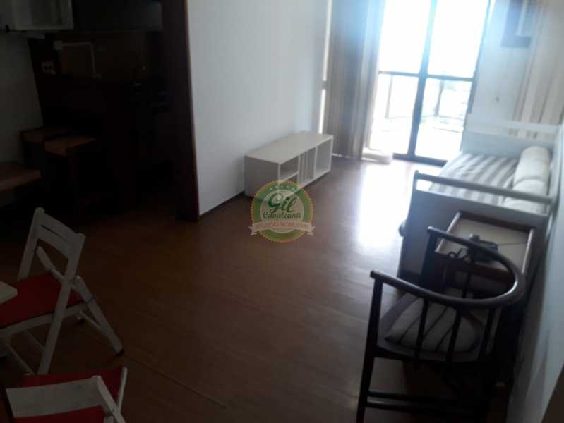 22540476-8667-4170-b09d-88dffb - Apartamento 1 quarto à venda Barra da Tijuca, Rio de Janeiro - R$ 720.000 - AP1946 - 5