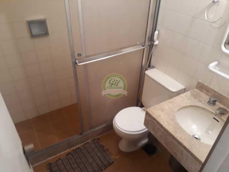 6096aa5a-e389-4ff2-a2a2-04a69f - Apartamento 1 quarto à venda Barra da Tijuca, Rio de Janeiro - R$ 720.000 - AP1946 - 12