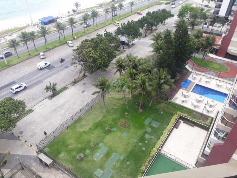 98061d4d-d89c-4d89-a8d3-1750d0 - Apartamento 1 quarto à venda Barra da Tijuca, Rio de Janeiro - R$ 720.000 - AP1946 - 19
