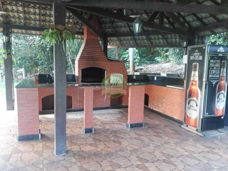 8bfa14e1-d69d-4c19-aac2-ef2158 - Apartamento 3 quartos à venda Anil, Rio de Janeiro - R$ 300.000 - AP1951 - 9