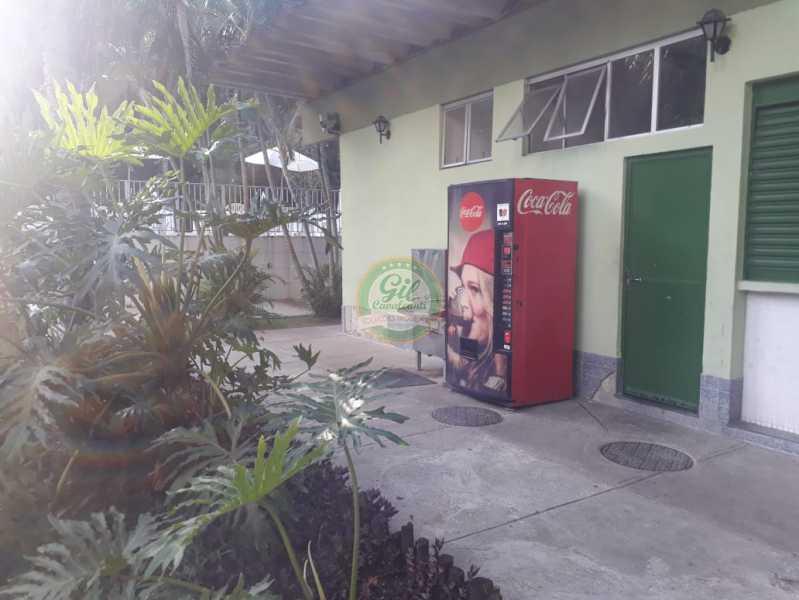 15fb081c-2596-4d8c-b455-c32c8e - Apartamento 3 quartos à venda Anil, Rio de Janeiro - R$ 300.000 - AP1951 - 11