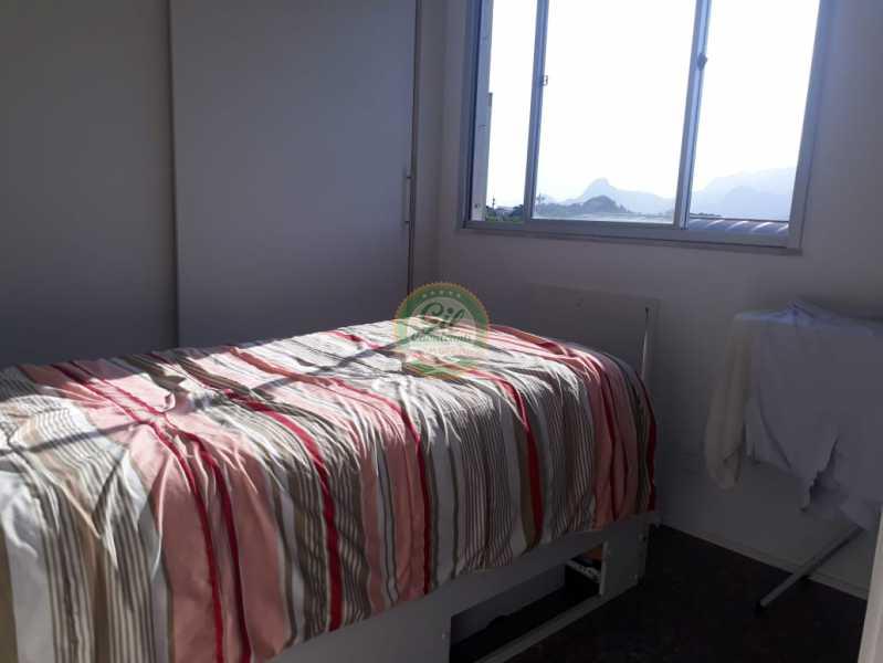 70c4c418-c45e-4fef-8772-c03d80 - Apartamento 3 quartos à venda Anil, Rio de Janeiro - R$ 300.000 - AP1951 - 18