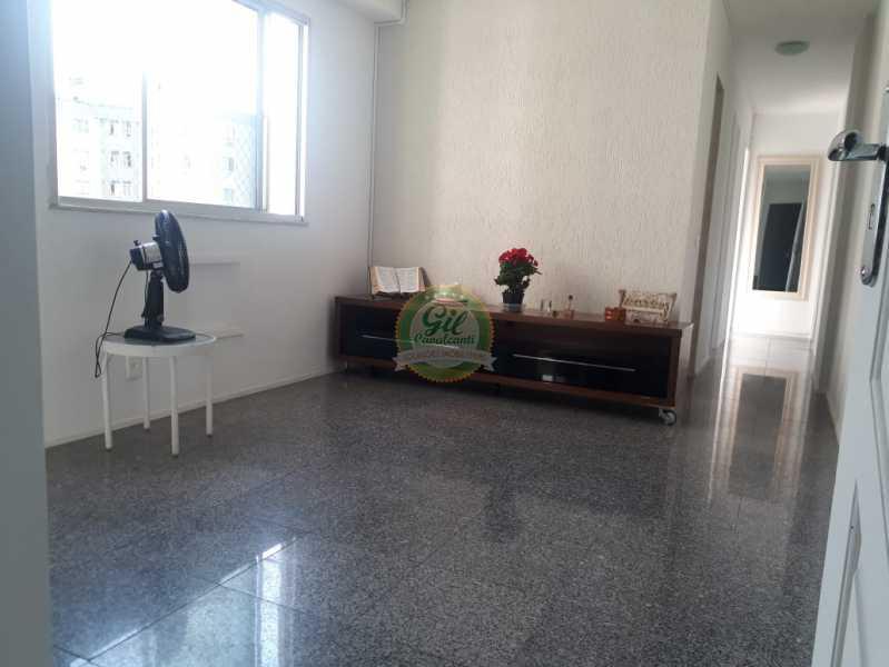 93a29c14-d338-4102-b871-43fde2 - Apartamento 3 quartos à venda Anil, Rio de Janeiro - R$ 300.000 - AP1951 - 16