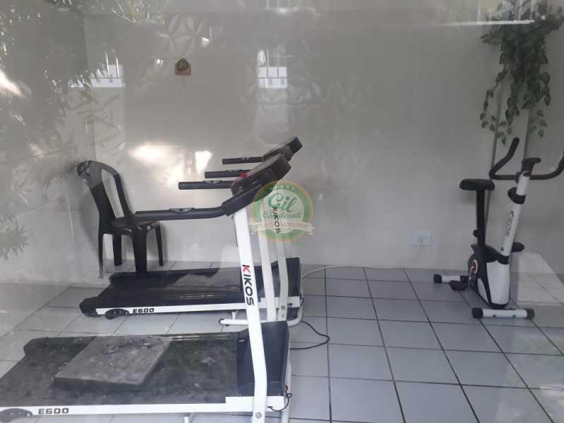 462b6d2d-92c8-4bc8-9a2b-6d8c4d - Apartamento 3 quartos à venda Anil, Rio de Janeiro - R$ 300.000 - AP1951 - 13