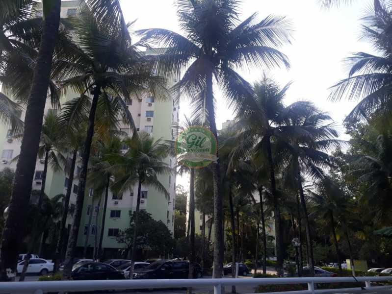 05800c87-d9cd-4291-bbc6-68fd93 - Apartamento 3 quartos à venda Anil, Rio de Janeiro - R$ 300.000 - AP1951 - 5