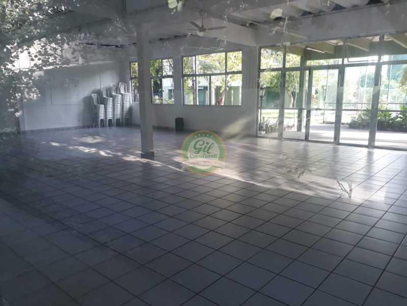 c0551137-90d0-405a-ad8f-8faec3 - Apartamento 3 quartos à venda Anil, Rio de Janeiro - R$ 300.000 - AP1951 - 15