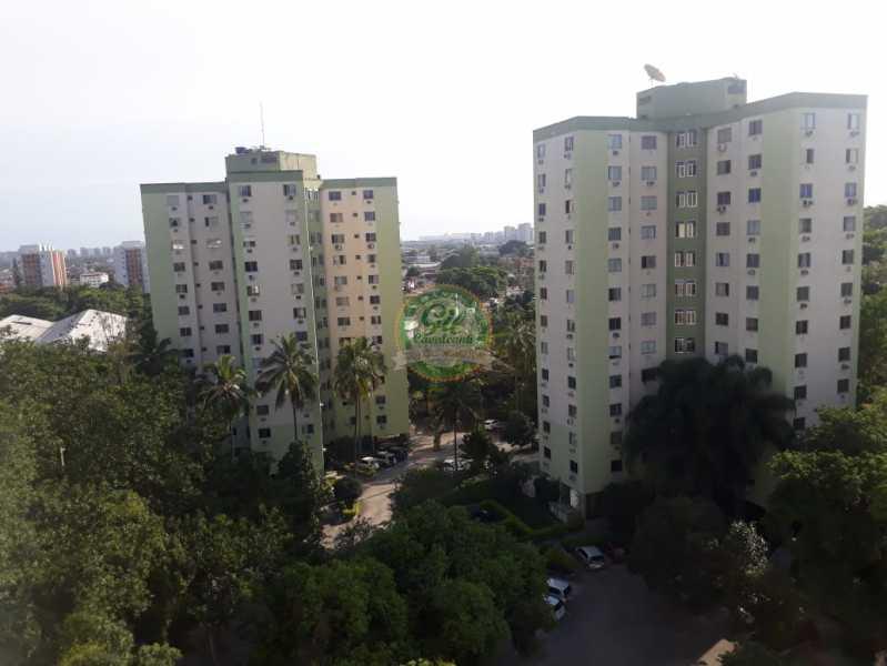 e28b5388-1c92-4f59-b769-916e67 - Apartamento 3 quartos à venda Anil, Rio de Janeiro - R$ 300.000 - AP1951 - 6