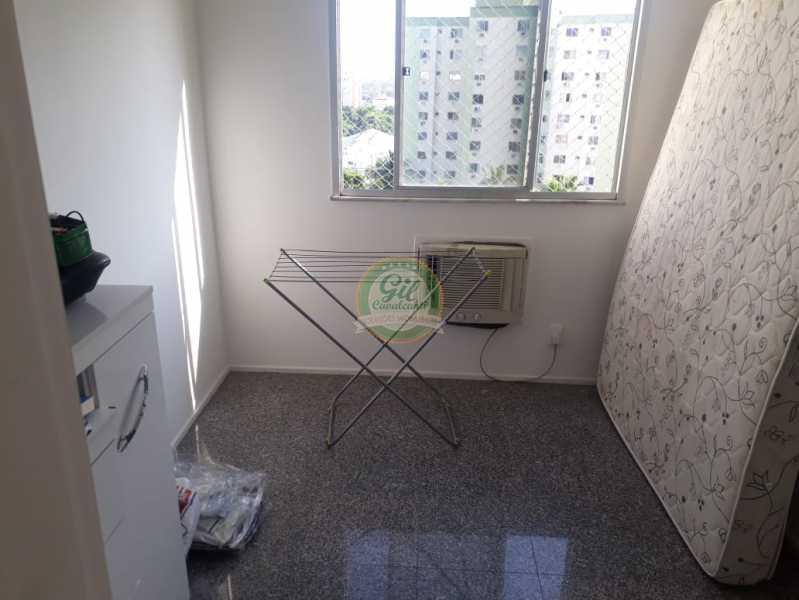 f75956cd-6862-4381-8571-6cac9b - Apartamento 3 quartos à venda Anil, Rio de Janeiro - R$ 300.000 - AP1951 - 26