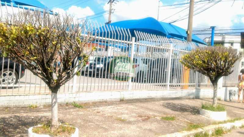 2d8317de-1e19-4ef7-819c-b1db67 - Terreno Bifamiliar à venda Tanque, Rio de Janeiro - R$ 165.000 - TR0404 - 1