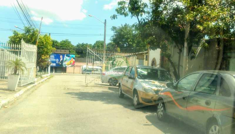 7dd00709-5923-4f34-a8db-2455f0 - Terreno Bifamiliar à venda Tanque, Rio de Janeiro - R$ 165.000 - TR0404 - 6