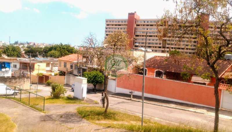 28ead839-7b73-4798-8eaa-a1e71c - Terreno Bifamiliar à venda Tanque, Rio de Janeiro - R$ 165.000 - TR0404 - 10