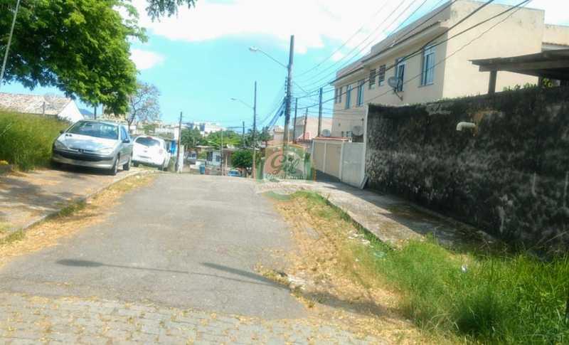 a280d466-e5ca-4eb0-8fd9-751bfd - Terreno Bifamiliar à venda Tanque, Rio de Janeiro - R$ 165.000 - TR0404 - 22