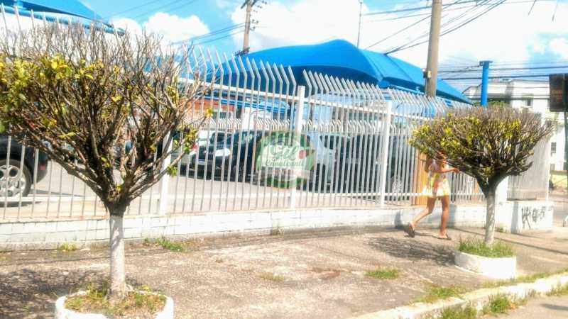 ac4fd3be-ce89-4f87-8cad-8b35c5 - Terreno Bifamiliar à venda Tanque, Rio de Janeiro - R$ 165.000 - TR0404 - 4