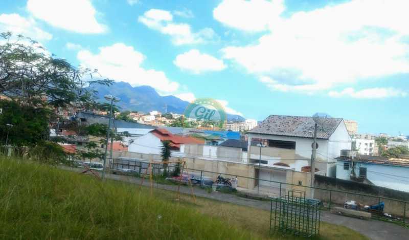 b7b18189-0349-4d8a-a8d5-492e5e - Terreno Bifamiliar à venda Tanque, Rio de Janeiro - R$ 165.000 - TR0404 - 15