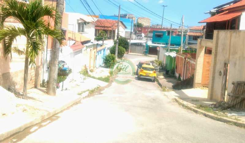 b41fc9ff-3cb6-4170-9cb7-362aab - Terreno Bifamiliar à venda Tanque, Rio de Janeiro - R$ 165.000 - TR0404 - 12