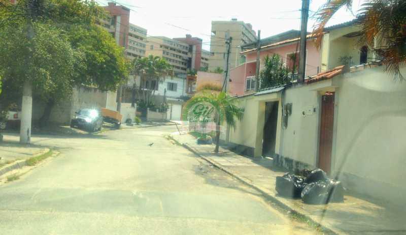 c1b0b949-af46-4d5b-8d9e-a7b270 - Terreno Bifamiliar à venda Tanque, Rio de Janeiro - R$ 165.000 - TR0404 - 17