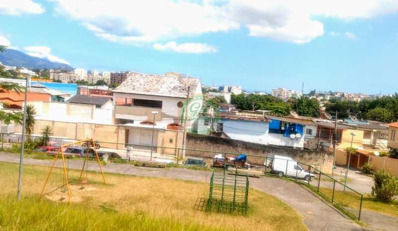 c6abc36d-ef70-4f45-bf16-b01f40 - Terreno Bifamiliar à venda Tanque, Rio de Janeiro - R$ 165.000 - TR0404 - 13