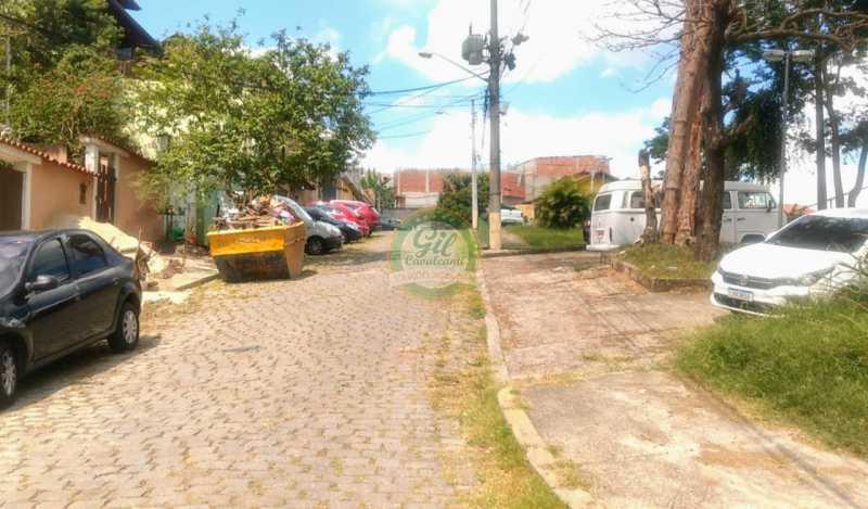 e33a2dfa-deb8-4a71-8a6a-bb4171 - Terreno Bifamiliar à venda Tanque, Rio de Janeiro - R$ 165.000 - TR0404 - 23