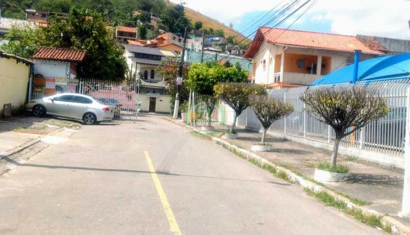 efce8a0f-41d2-4da7-b9d6-ace1e6 - Terreno Bifamiliar à venda Tanque, Rio de Janeiro - R$ 165.000 - TR0404 - 5