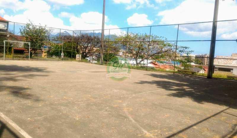 fcb4ff12-4267-46e5-a113-08635d - Terreno Bifamiliar à venda Tanque, Rio de Janeiro - R$ 165.000 - TR0404 - 21