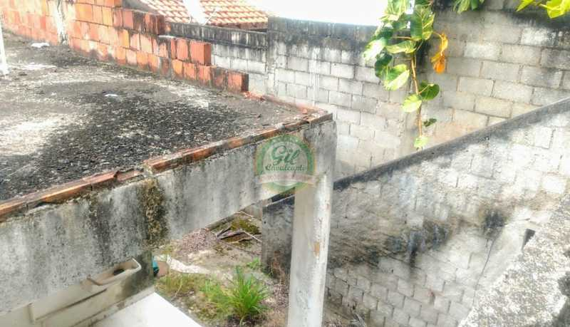 8fc96093-667e-463a-9cc3-708c21 - Terreno Multifamiliar à venda Curicica, Rio de Janeiro - R$ 360.000 - TR0405 - 5