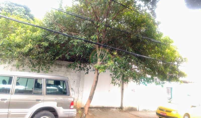 8fcb13be-47ae-461e-a7ad-3e177a - Terreno Multifamiliar à venda Curicica, Rio de Janeiro - R$ 360.000 - TR0405 - 18