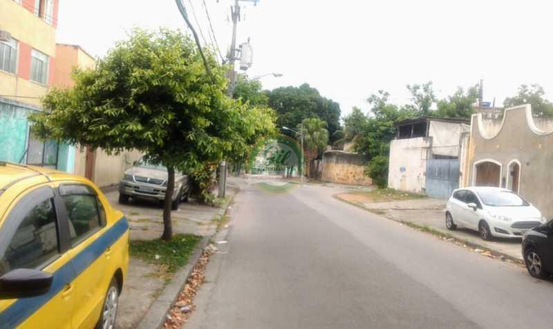 34bab0ec-0711-49b8-a93f-c12e44 - Terreno Multifamiliar à venda Curicica, Rio de Janeiro - R$ 360.000 - TR0405 - 22