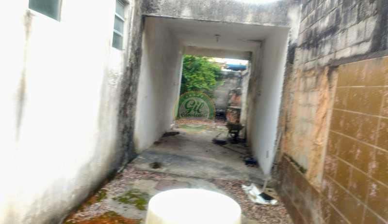 54badd6e-9b24-44be-b458-a2ae33 - Terreno Multifamiliar à venda Curicica, Rio de Janeiro - R$ 360.000 - TR0405 - 6