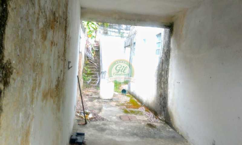 64a72426-7d73-4776-843e-aa2b12 - Terreno Multifamiliar à venda Curicica, Rio de Janeiro - R$ 360.000 - TR0405 - 7