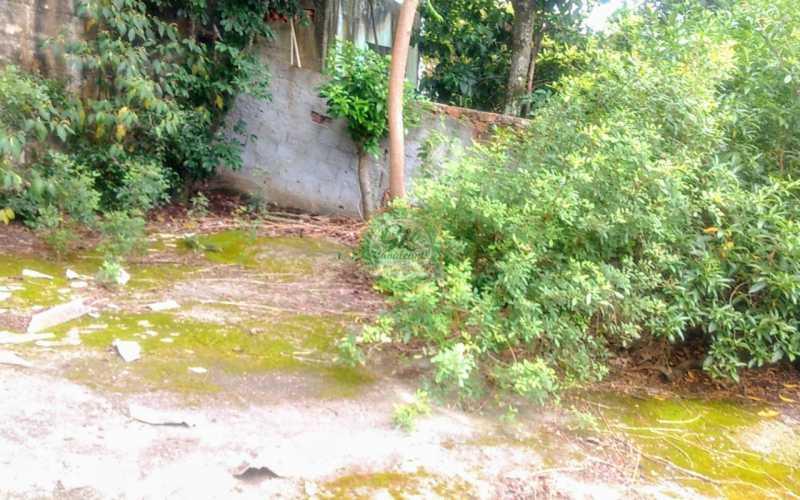 70ad0558-148a-41a6-a895-f08fc3 - Terreno Multifamiliar à venda Curicica, Rio de Janeiro - R$ 360.000 - TR0405 - 8
