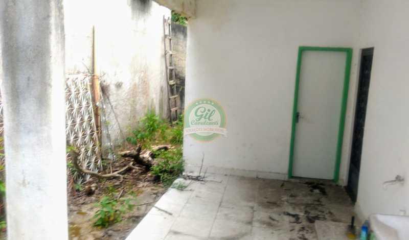 87fe0084-3ca6-482d-ad29-cdf5e3 - Terreno Multifamiliar à venda Curicica, Rio de Janeiro - R$ 360.000 - TR0405 - 9