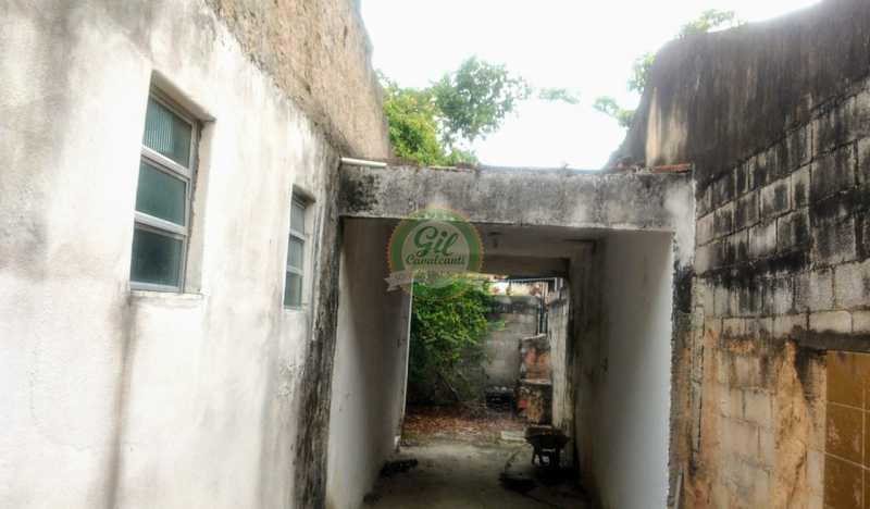 302d3e90-9842-4ac7-903f-296c79 - Terreno Multifamiliar à venda Curicica, Rio de Janeiro - R$ 360.000 - TR0405 - 11