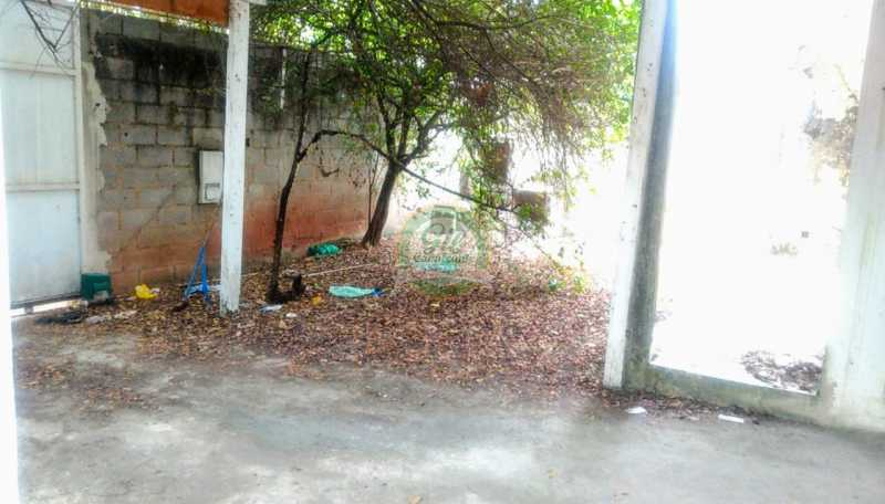 a7ce2229-029d-4b30-8e98-51b816 - Terreno Multifamiliar à venda Curicica, Rio de Janeiro - R$ 360.000 - TR0405 - 14