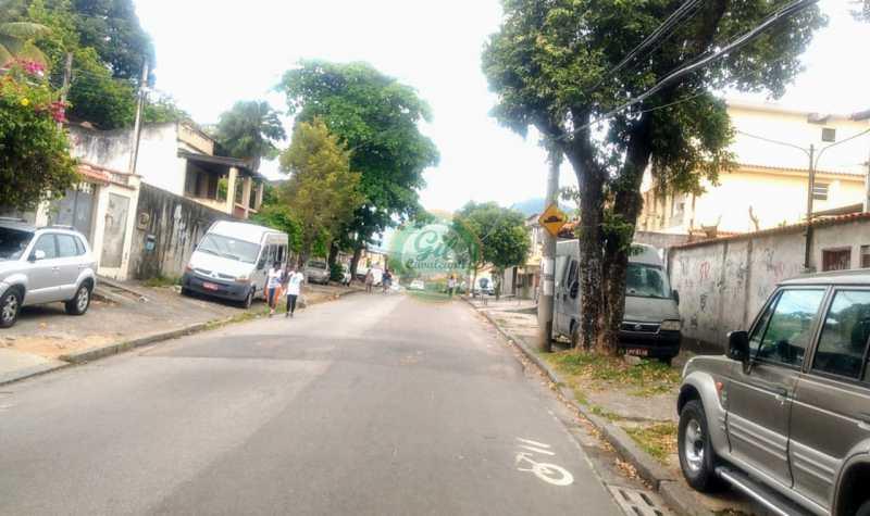 aeb45210-edcb-416a-a1b3-31f05f - Terreno Multifamiliar à venda Curicica, Rio de Janeiro - R$ 360.000 - TR0405 - 23