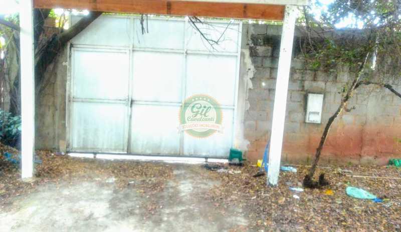 bd50fcda-9c48-4550-bdf1-210cc6 - Terreno Multifamiliar à venda Curicica, Rio de Janeiro - R$ 360.000 - TR0405 - 16