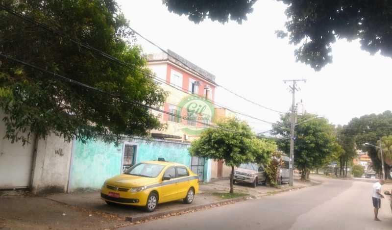 c08aec77-0d85-4e95-bfc3-930ccd - Terreno Multifamiliar à venda Curicica, Rio de Janeiro - R$ 360.000 - TR0405 - 24