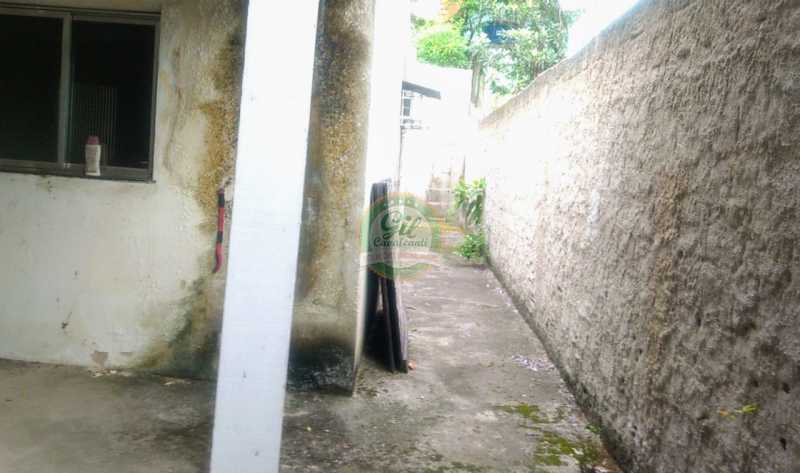 cf46bbfa-3ac7-4620-bbb2-8cf154 - Terreno Multifamiliar à venda Curicica, Rio de Janeiro - R$ 360.000 - TR0405 - 17