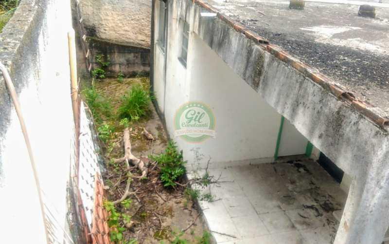 f5b8b2fe-4dbf-4c83-940f-7285f2 - Terreno Multifamiliar à venda Curicica, Rio de Janeiro - R$ 360.000 - TR0405 - 20