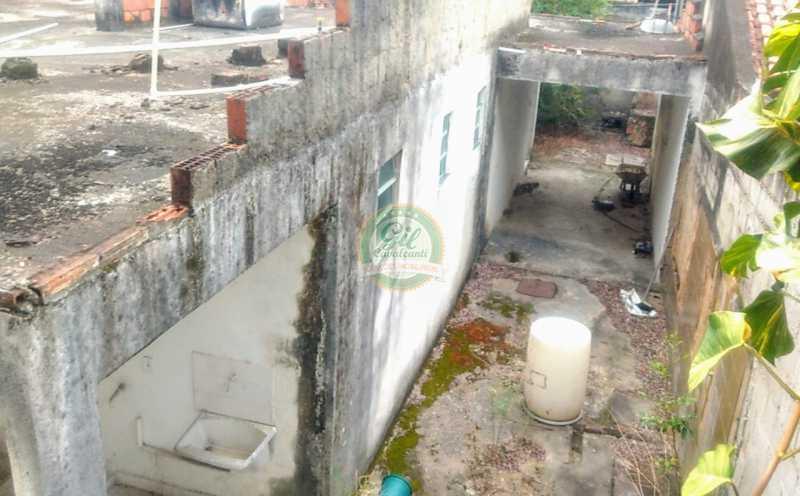 f22d35ab-7390-4613-91d8-2fa14d - Terreno Multifamiliar à venda Curicica, Rio de Janeiro - R$ 360.000 - TR0405 - 21