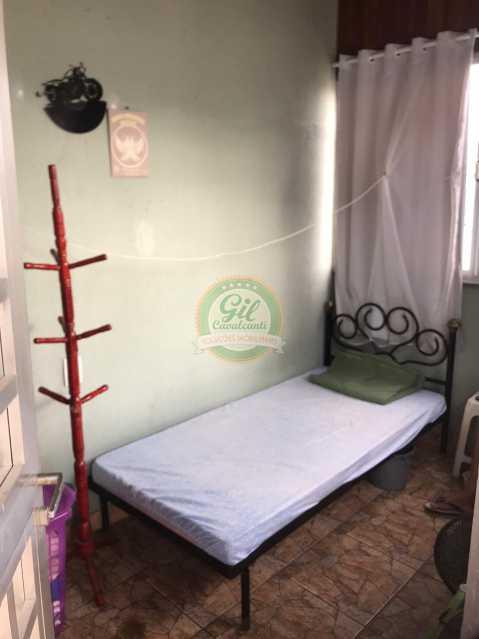 3ac4003a-3853-4362-8cb2-42368d - Cobertura 3 quartos à venda Taquara, Rio de Janeiro - R$ 370.000 - CB0215 - 10