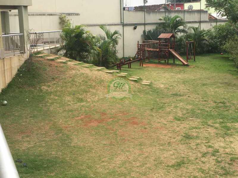 8a87e755-6f73-4e68-a812-95b433 - Cobertura 3 quartos à venda Taquara, Rio de Janeiro - R$ 370.000 - CB0215 - 20