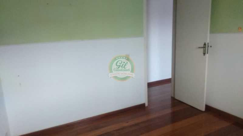 4bad6d4e-5b36-47b5-96fc-0db2ce - Casa 3 quartos à venda Curicica, Rio de Janeiro - R$ 680.000 - CS2411 - 23
