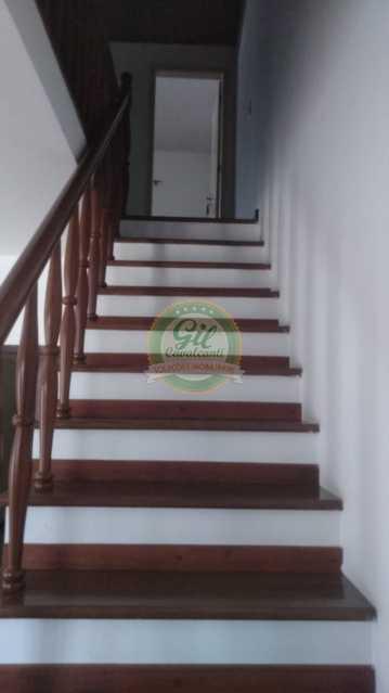 36e607d0-3cf8-472f-b481-238a6b - Casa 3 quartos à venda Curicica, Rio de Janeiro - R$ 680.000 - CS2411 - 14