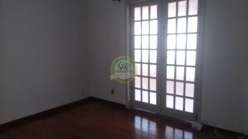 38c701f8-e4b9-433e-b289-f7eb2e - Casa 3 quartos à venda Curicica, Rio de Janeiro - R$ 680.000 - CS2411 - 16