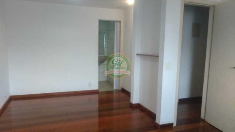 053ca13e-b577-4a35-b892-a39910 - Casa 3 quartos à venda Curicica, Rio de Janeiro - R$ 680.000 - CS2411 - 27