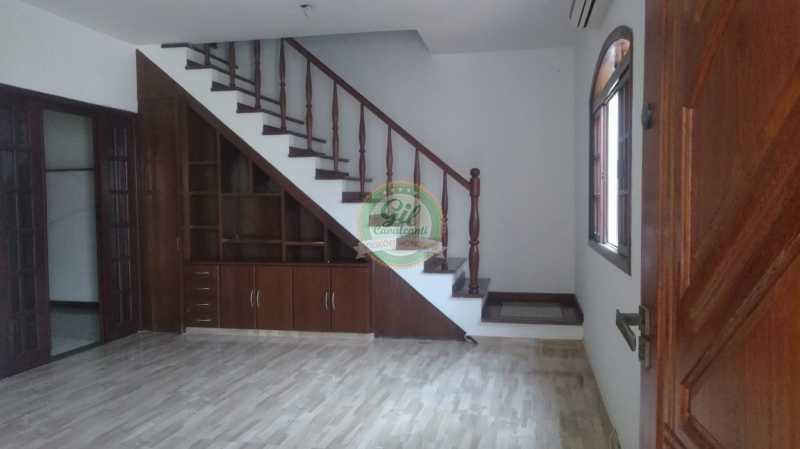 55d7d7e3-8f6e-420b-b384-2dd4a3 - Casa 3 quartos à venda Curicica, Rio de Janeiro - R$ 680.000 - CS2411 - 13