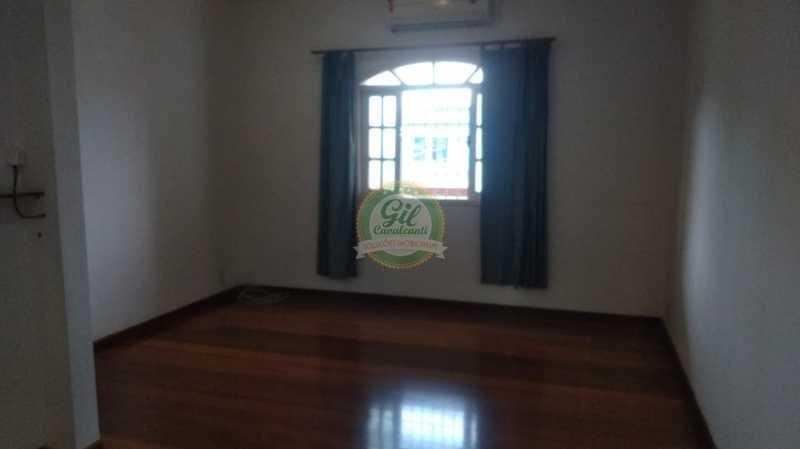 03443a84-a437-46be-896a-3aaab8 - Casa 3 quartos à venda Curicica, Rio de Janeiro - R$ 680.000 - CS2411 - 28